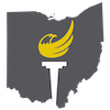 Libertarian Party of Ohio